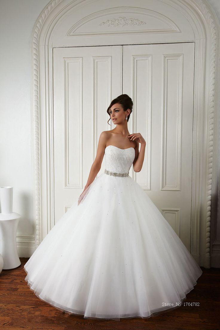 simple strapless debutante gowns - Google Search