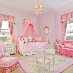 children s bedroom ideas1