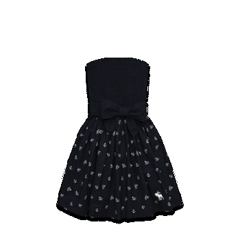 cute: Fabulous Dresses, Fashion, Ladies Dresses, Anchors 68, Anchor Dress 3, Abercrombie Fitch, Beautiful Dresses, Abercrombie Dress