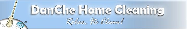 Chesapeake VA Home Cleaning Maid Services | House Cleaners VA