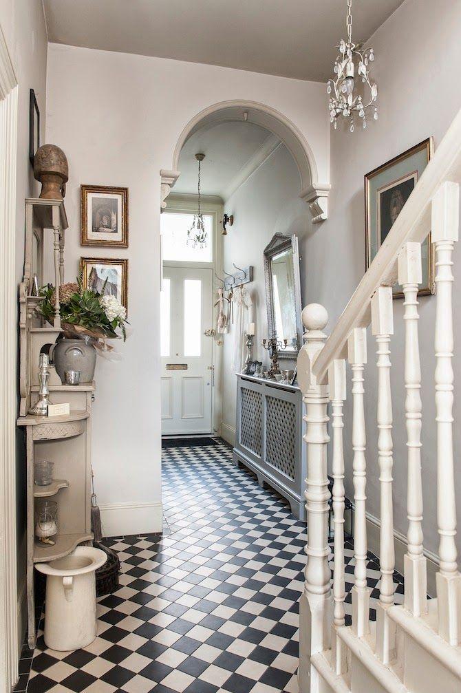 Shabby Chic JoyThe Vintage Home Shop!by Shabby Chic Joy