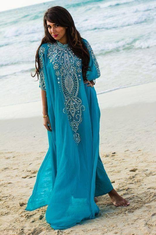 Купить товарНовое поступление кафтан Marocain исламская абая в дубае вечерние платья половина рукава вечерних платьев марокканский кафтан в категории Вечерние платьяна AliExpress.                    Если есть к