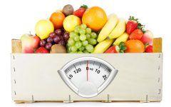 As 12 Frutas que Ajudam Emagrecer