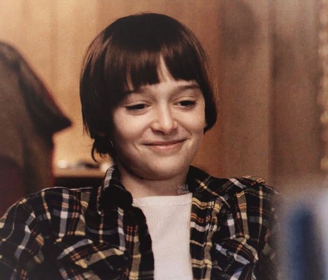 Will Byers St In 2018 Pinterest Stranger Things And Will