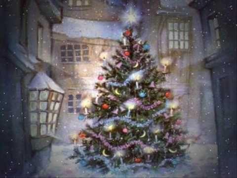 Nu är det Jul igen - YouTube