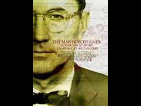 Watch The Man Nobody Knew  In Search of My Father, CIA Spymaster William Colby   Watch Movies Online - YouTube
