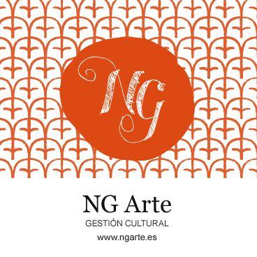 NG Arte - Gestión Cultural