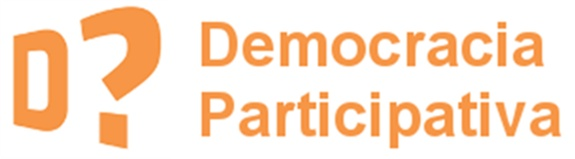 Desmontando mentiras sobre la democracia participativa. » Toma los barrios | Carabanchel