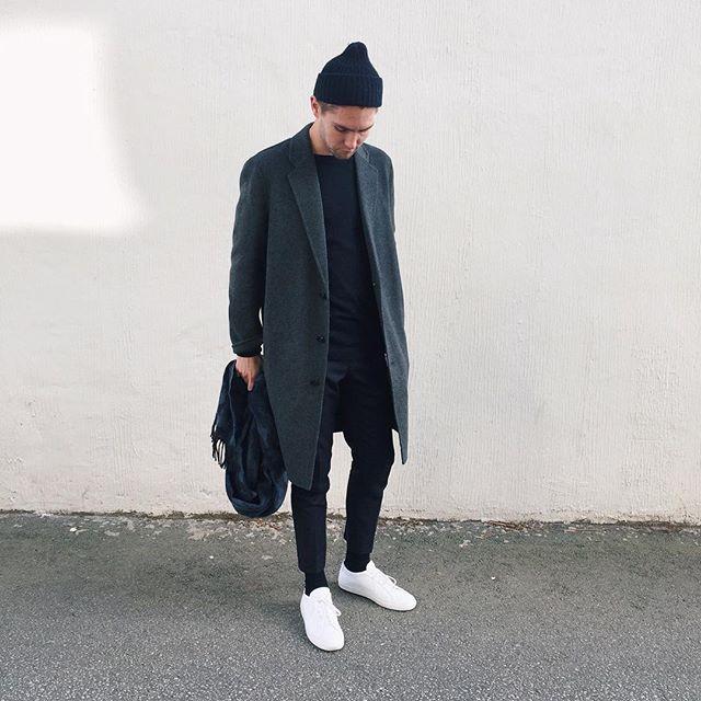 Fredrik Risvik (@fredrikrisvik) • Instagram photos and videos