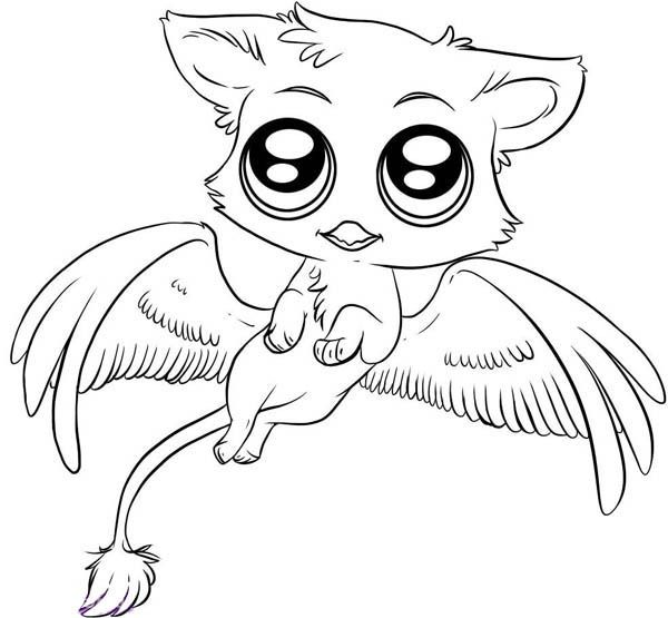 27 Exclusive Picture Of Zoo Animals Coloring Pages Entitlementtrap Com Zoo Animal Coloring Pages Animal Coloring Pages Lion Coloring Pages