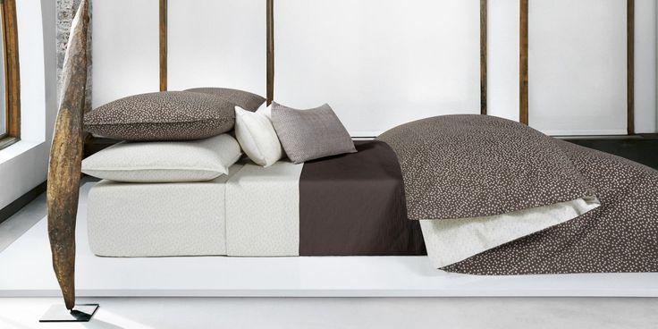 49 best apartments images on pinterest paris apartments apartments and bonjour. Black Bedroom Furniture Sets. Home Design Ideas