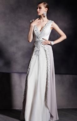 Old fashioned prom dresses uk