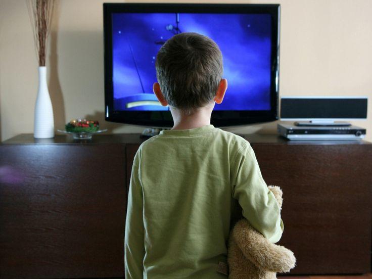 Τί είναι ο κανόνας «3-6-9-12» για τα παιδιά και την οθόνη