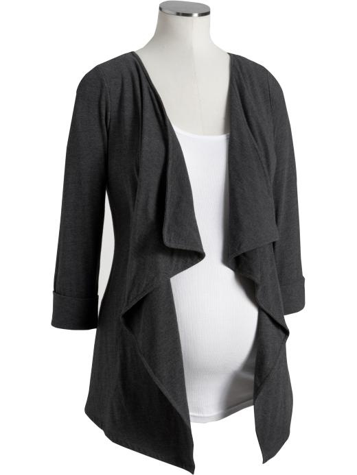 Shop Cute Maternity Clothes at Old Navy Canada Online Store. Stay stylish at this special time with the latest maternity clothes from Old Navy. From dresses and tops to pants and skirts, we have of-the-moment styles you'll look and feel great in.