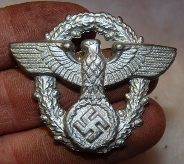 96 Best What Nazis Were Proud Of Images On Pinterest