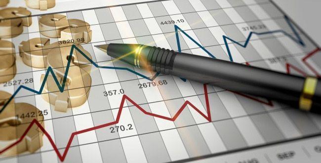 Свободные деньги - Финансовая грамотность и основы инвестирования