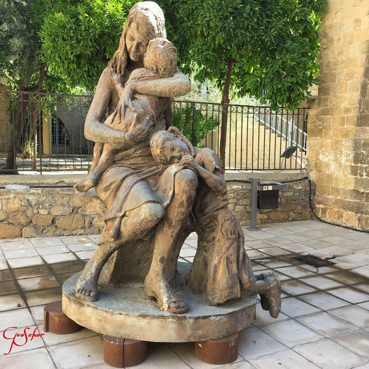 Αρχιεπισκοπή Κύπρου