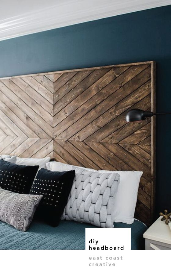 Unique Headboards best 25+ diy headboards ideas on pinterest | headboards, creative