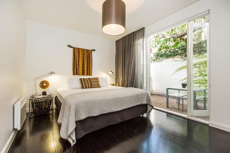 http://www.apartment2c.com.au/moonstruck