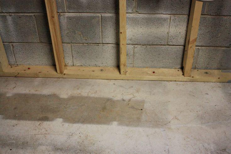 1000 images about basement on pinterest wet basement basement