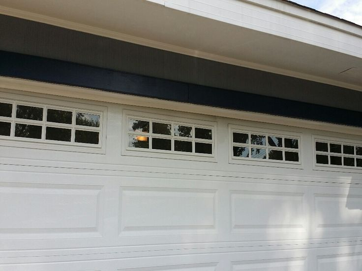 Your Garage Door Repair Or Replacement Job In Bloomington MN Is No Problem!  Call All American Door For Quick Service.