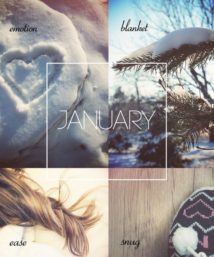 Goodbye November.. Hello December. 1000+ Images About January On Pinterest  Mint Chocolate Cakes, February Quot.