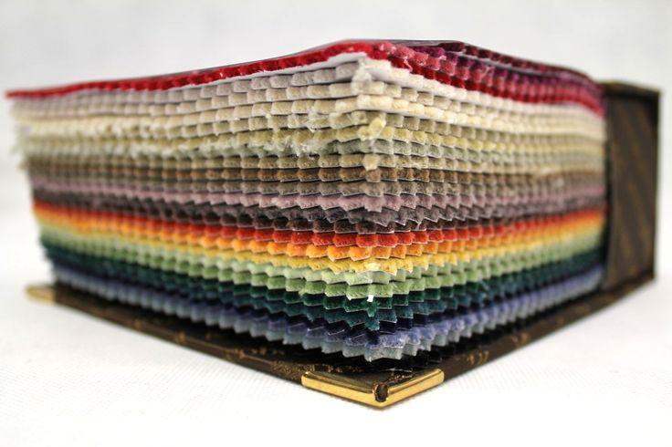Mazze campionario - Centro Campionari #arredo #cartellecolori #campionario #campionari #mazzetessili #tessile #tessuti #tessuto #tessilearredo #arredamento #divani #sedute #arredocasa #textile #colors