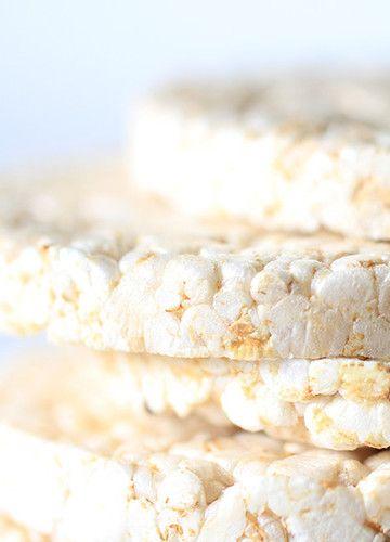 Reine Kohlenhydrate führen zu Heißhunger