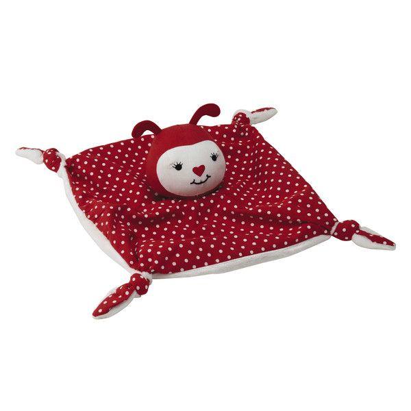 Ladybird cotton child's ...