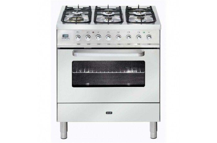 iLVE 80cm Freestanding Oven
