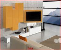 Oltre 25 fantastiche idee su Angolo porta tv su Pinterest   Tv ad ...