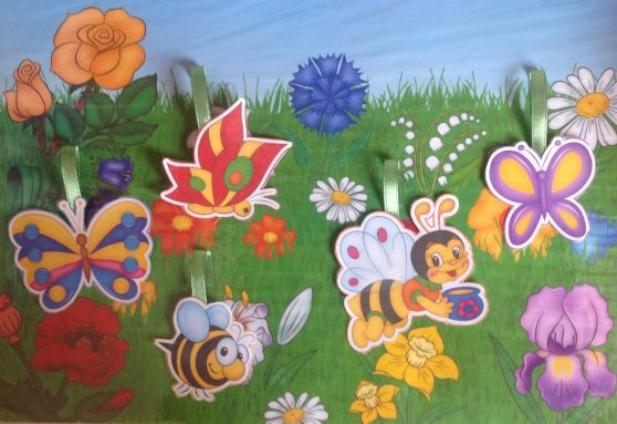 Игры на развитие не речевого дыхания - Для воспитателей детских садов - Маам.ру