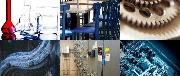 web agency per PMI - Milano