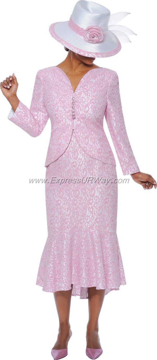 Ladies Suits by Nubiano - Spring 2014 - www.ExpressURWay.com - Ladies Suits…