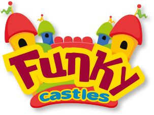Ben 10 - Funky Castles, Servicing Brisbane's North side with children's jumping castles,