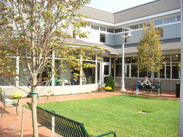 Great Place To Learn in Portsmouth, RI | Whitepages