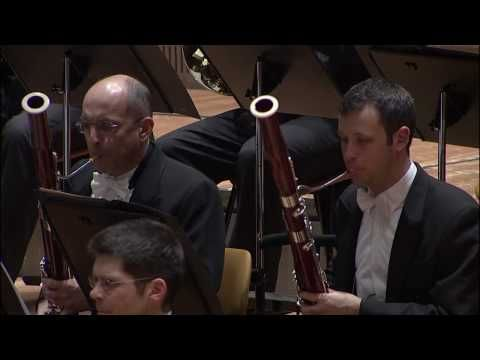 Edvard Grieg  Peer Gynt, Op. 46  In the Hall of the Mountain King / Järvi · Berliner Philharmoniker