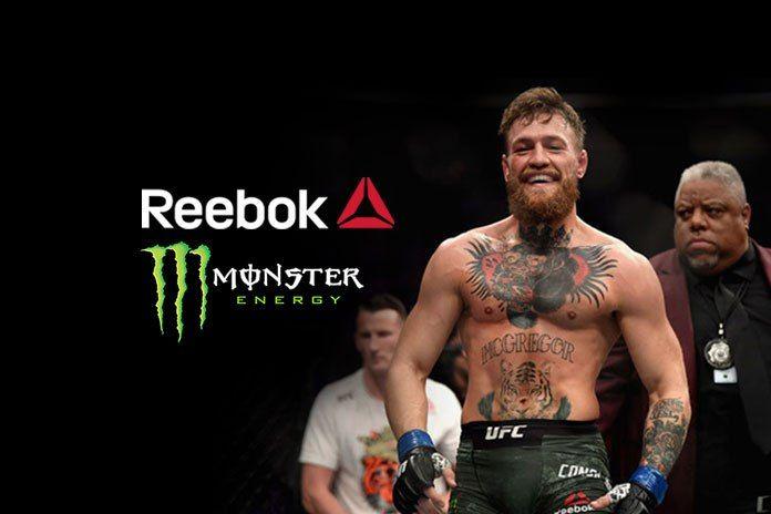 Mixed Martial Arts Icon Conor Mcgregor Has Leveraged The Hype Around His Comeback Fight Against Khabib Nurmagomedov At Ufc 229 Conor Mcgregor Comebacks Mma
