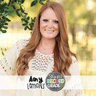 Amy Lemons Teaching Resources | Teachers Pay Teachers