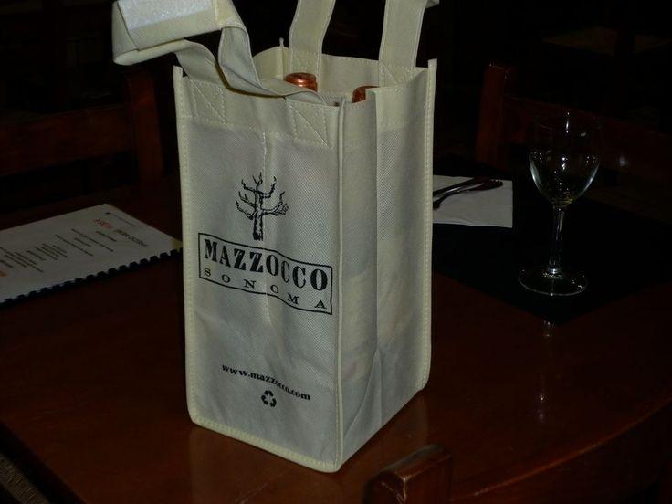 Bolsas Boddy - Fabrica de bolsas de papel   Bolsas ecológicas  Fabrica de bolsas de plastico   Fabrica de bolsas de tela   Fundas guardatraje