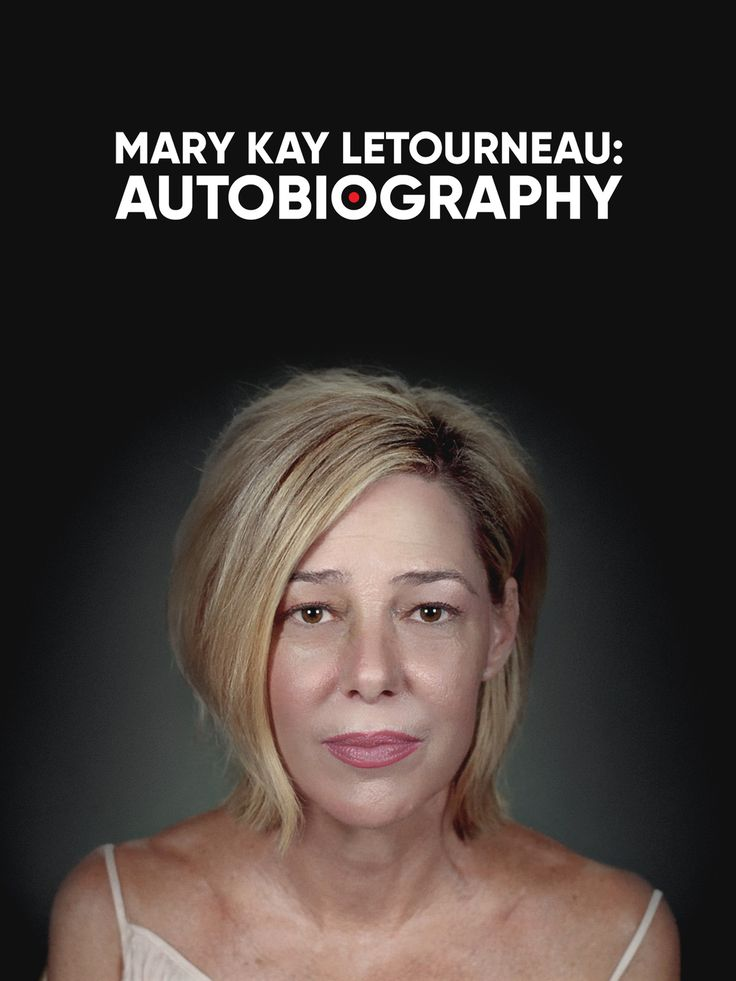 Now parker mary kay letourneau, free movie young girls