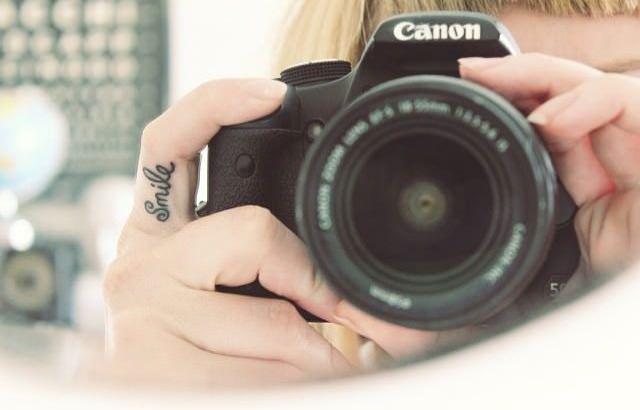100+ Elegant Tattoo Designs