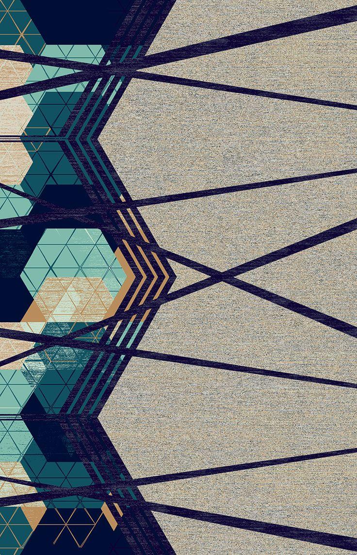 197 best carpet rug images on pinterest area rugs carpet durkan hospitality print surfaces baanklon Gallery