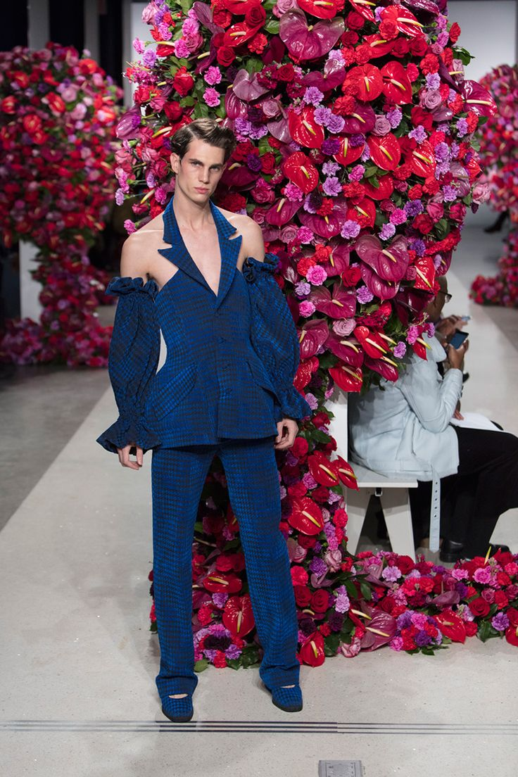 25 Best Ideas About Spain Fashion On Pinterest White