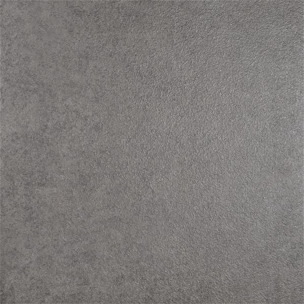 GP006 Stone Grey Bricmate marksten 600x600x20 (mm)