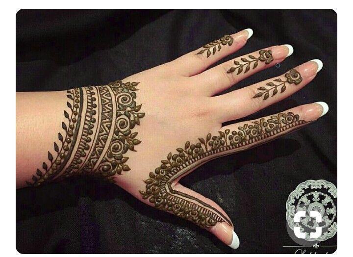 Mehndi Henna Kit Michaels : 266 best tatoos henna mehendi mandala images on pinterest tattoo