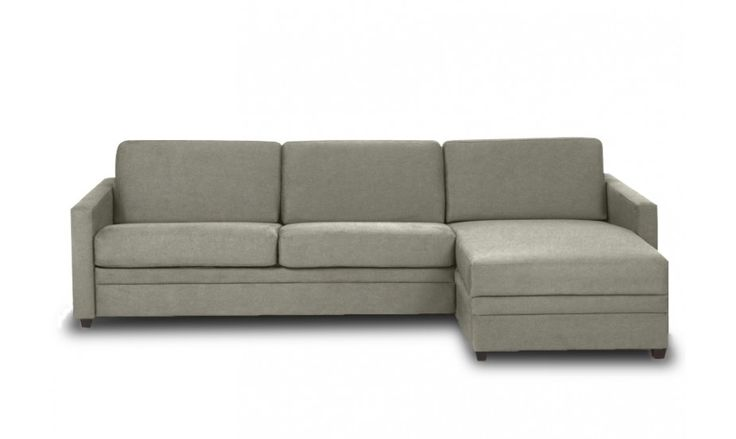 17 best ideas about canap convertible couchage quotidien on pinterest cana - Canape lit pour couchage permanent ...
