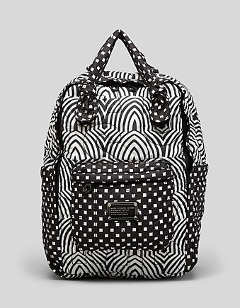 Marc by Marc backpack