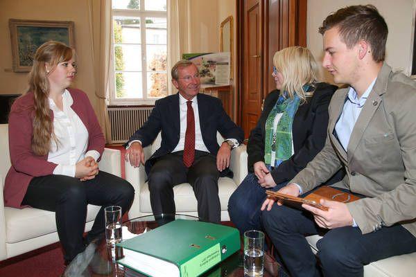 Salzburg: Vielseitigkeit der Regionen aufzeigen