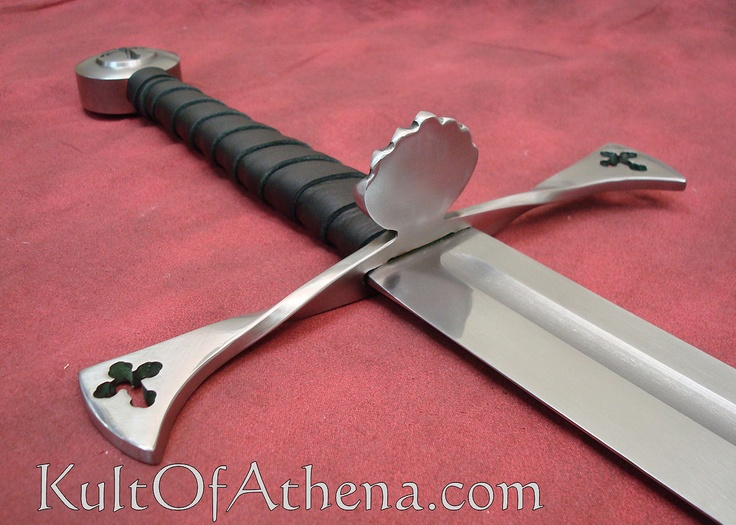 94 Best Swords, Daggers, And Knives Images On Pinterest